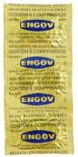 engovpacket1